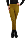 Boris legging 'dikkere viscose'