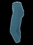 Boris 3/4 Legging crêpe (gerecycled polyester)