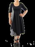 Boris jurk A-symmetrisch
