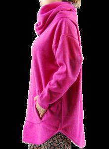 Boris kangoeroe trui