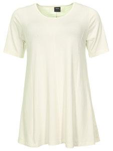A-lijn shirt korte mouw